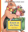 Knock at the Door (Children's Favorite Activity Songs)