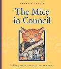 The Mice in Council (Aesops Fables)