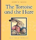 The Tortoise and the Hare (Aesops Fables)