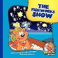 The Fireworks Show (Herbster Readers)