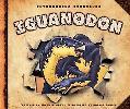 Iguanodon (Introducing Dinosaurs)