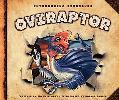 Oviraptor (Introducing Dinosaurs)