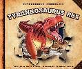 Tyrannosaurus Rex (Introducing Dinosaurs)