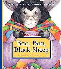Baa, Baa, Black Sheep (Favorite Mother Goose Rhymes)