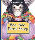 Baa, Baa, Black Sheep (Favorite Mother Goose Rhymes)