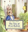 The Tale of Peter Rabbit (The Beatrix Potter Collection)