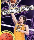 Los Angeles Lakers (Favorite Basketball Teams)