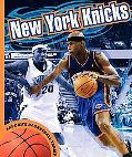 New York Knicks (Favorite Basketball Teams)