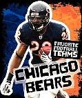 Chicago Bears (Favorite Football Teams)