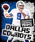 Dallas Cowboys (Favorite Football Teams)