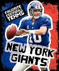 New York Giants (Favorite Football Teams)