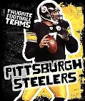 Pittsburgh Steelers (Favorite Football Teams)