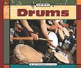 Drums (Music Makers)