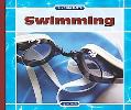 Swimming (Jump Into Sports)