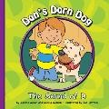 Dan's Darn Dog : The Sound of D