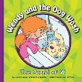 Wendy and the Dog Wash : The Sound of W