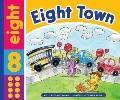 Eight Town