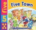 Five Town