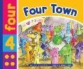 Four Town