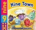 Nine Town