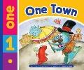 One Town