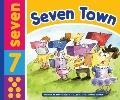 Seven Town