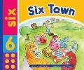 Six Town