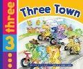 Three Town