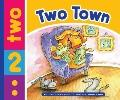 Two Town