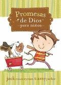 Promesas de Dios para Ninos