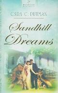 Sandhill Dreams