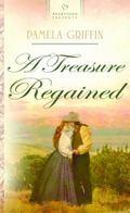 A Treasure Regained