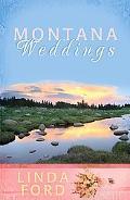 Montana Weddings