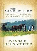 Simple Life, A - Gift Edition