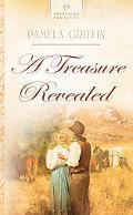 A Treasure Revealed (HEARTSONG PRESENTS - HISTORICAL)