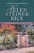 A Celebration Of Mothers