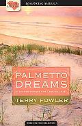Palmetto Dreams