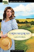Cornhusker Dreams (Romancing America: Nebraska)
