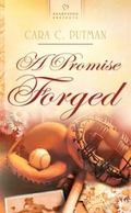 Promise Forged