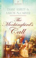 Mockingbird's Call