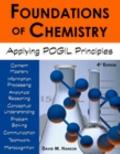 Foundations of Chemistry : Applying POGIL Principles