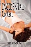 Incidental Contact