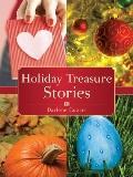 Holiday Treasure Stories