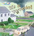 It's a Tornado! (Weather Watchers)