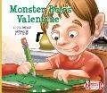 Monster Boy's Valentine