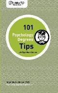 Lifetips 101 Psychology Degree Tips