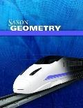 Saxon Math Geometry