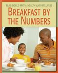 Breakfast by the Numbers
