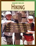 Hiking (Healthy for Life)