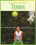 Real World Math: Tennis